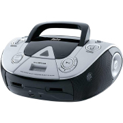 Miniatura - RADIO PHILCO 4W RMS CD FM MP3 USB