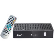 Miniatura - RECEPTOR DIGITAL CLARO TV
