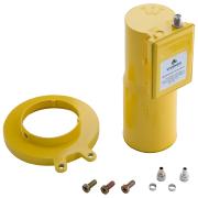 Miniatura - LNBF VIVENSIS SUPER DIGITAL MONOPONTO (amarelo)