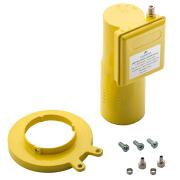 Miniatura - LNBF VIVENSIS SUPER DIGITAL MULTIPONTO (amarelo)