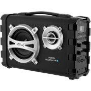 Miniatura - CAIXA DE SOM PHILCO 80W BATERIA USB FM BLUETOOTH