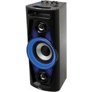 Miniatura - CAIXA DE SOM PHILCO 100W BATERIA USB FM BLUETOOTH