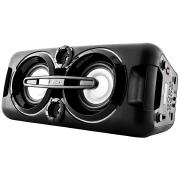 Miniatura - CAIXA DE SOM PHILCO 150W BATERIA USB FM BLUETOOTH