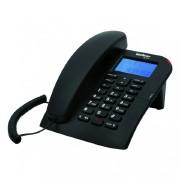 Miniatura - Tel Intelbras TC60  ID