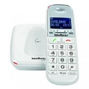 Miniatura - TEL INTELBRAS TS63 V