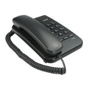 Miniatura - TEL. KEO K103