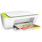 Foto de MULTIFUNCIONAL HP DESKJET INK ADVANTAGE 2136
