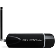 Miniatura - CONNECTV DIGITAL AOC