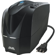 Miniatura - NOBREAK SMS 700VA BIVOLT NEW STATION