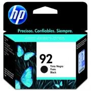 Miniatura - CARTUCHO DE TINTA HP  Nº 92 PRETO