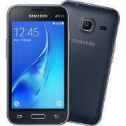 Foto de Celular Samsung Galaxy J105 Mini Dual Chip