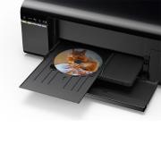 Miniatura - IMPRESSORA FOTOGRAFICA EPSON ECOTANK L805 WI-FI