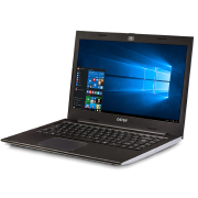 Foto de NOTEBOOK DATEN CB14I 14P N3050 2GB 32GBSSD WIN10