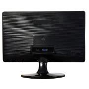 Miniatura - MONITOR BRAVIEW 19,5 MTL19 HDMI/VGA