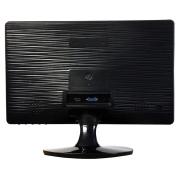 Miniatura - MONITOR BRAVIEW 24P LED-2401 HDMI/VGA