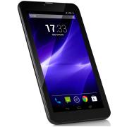 Miniatura - TABLET MULTILASER M9 3G 9P 8GB WI-FI QUAD 2CAM