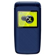 Foto de celular dl feature phone YC335 - Flip