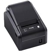Miniatura - IMPRESSORA TERMICA ELGIN I7 USB