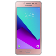 Foto de Celular Samsung Galaxy J2 Prime G-532 TV 16Gb Dual