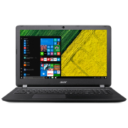 Foto de NOTEBOOK ACER 15.6P QUADCORE N3450 4GB 500HD W10