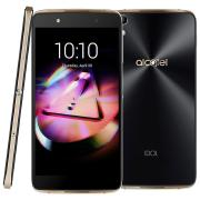Foto de Celular Alcatel 6055-B Idol 4 Single