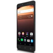 Foto de Celular Alcatel 9008-J A3 XL Dual