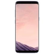 Foto de Celular samsung Galaxy G950 S8 Dual