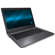 Foto de NOTEBOOK POSITIVO XCI3650 14P N3010 4GB HD500 LX