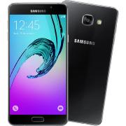 Foto de Celular Samsung Galaxy a-720 2017 64GB Dual