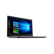 Foto de NOTEBOOK LENOVO IDEA 15.6 I5-7200U 8GB+2GB 1TB W10