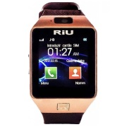 Foto de Smart Riu WATCH R-160