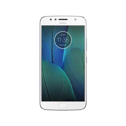 Foto - Celular Motorola Moto G5 S Plus XT-1802 TV Dual