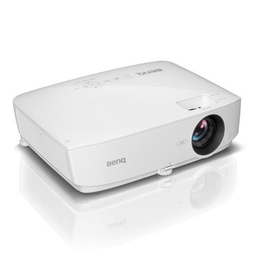 Foto - PROJETOR BENQ MS531 DLP SVGA 3300 LUMENS HDMI