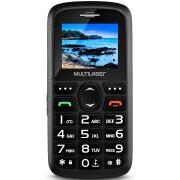 Foto de Celular Multilaser P-9048 Vita Dual