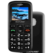 Miniatura - Celular Multilaser P-9048 Vita Dual