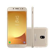 Foto de Celular Samsung Galaxy J-7 Pró Dual