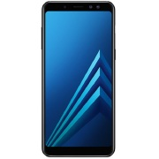 Foto de Celular Samsung Galaxy A-8 64gb Plus Dual
