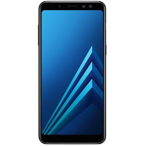 Foto - Celular Samsung Galaxy A-8 64gb Plus Dual