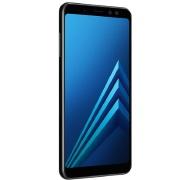 Miniatura - Celular Samsung Galaxy A-8 64gb Plus Dual