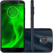 Foto de Celular Motorola Moto G6 32 GB XT1925-3 Dual