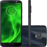 Foto de Celular Motorola Moto G6 Plus XT1926-8 Dual