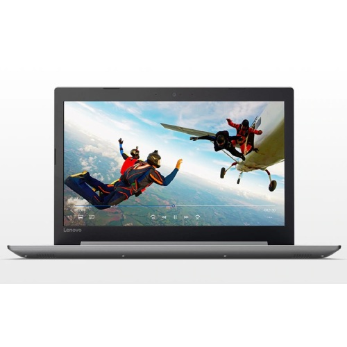 Foto - NOTEBOOK LENOVO IDEA320 14P I36006U 4GB HD500 W10