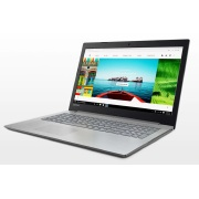 Miniatura - NOTEBOOK LENOVO IDEA320 14P I36006U 4GB HD500 W10