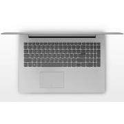 Miniatura - NOTEBOOK LENOVO IDEA320 14P I36006U 4GB HD500 W10
