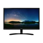 Miniatura - MONITOR LG LED 21,5POL 22MP58VQ IPS FULL HD