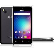 Foto de Celular RIU Eko R-240 Dual