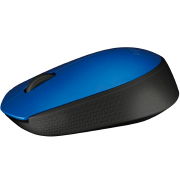 Miniatura - MOUSE LOGITECH M170 WIRELESS