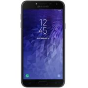 Foto de Celular Samsung Galaxy J-4 32 GB Dual