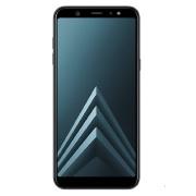 Foto de Celular Samsung Galaxy A-6 Plus Dual
