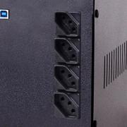 Miniatura - NOBREAK TS SHARA UPS PROFESSIONAL UNIVERSAL 2200VA